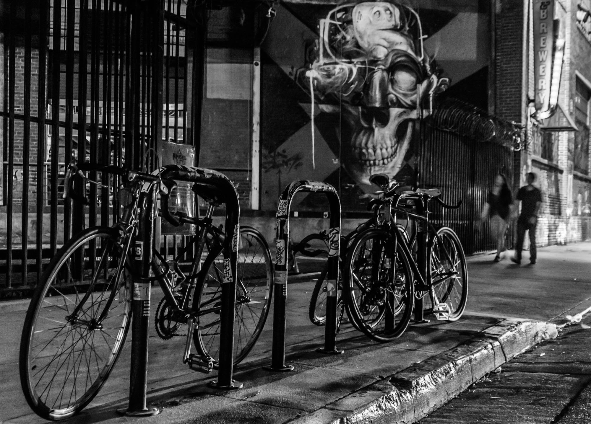 arts_district_20140905-23_bw