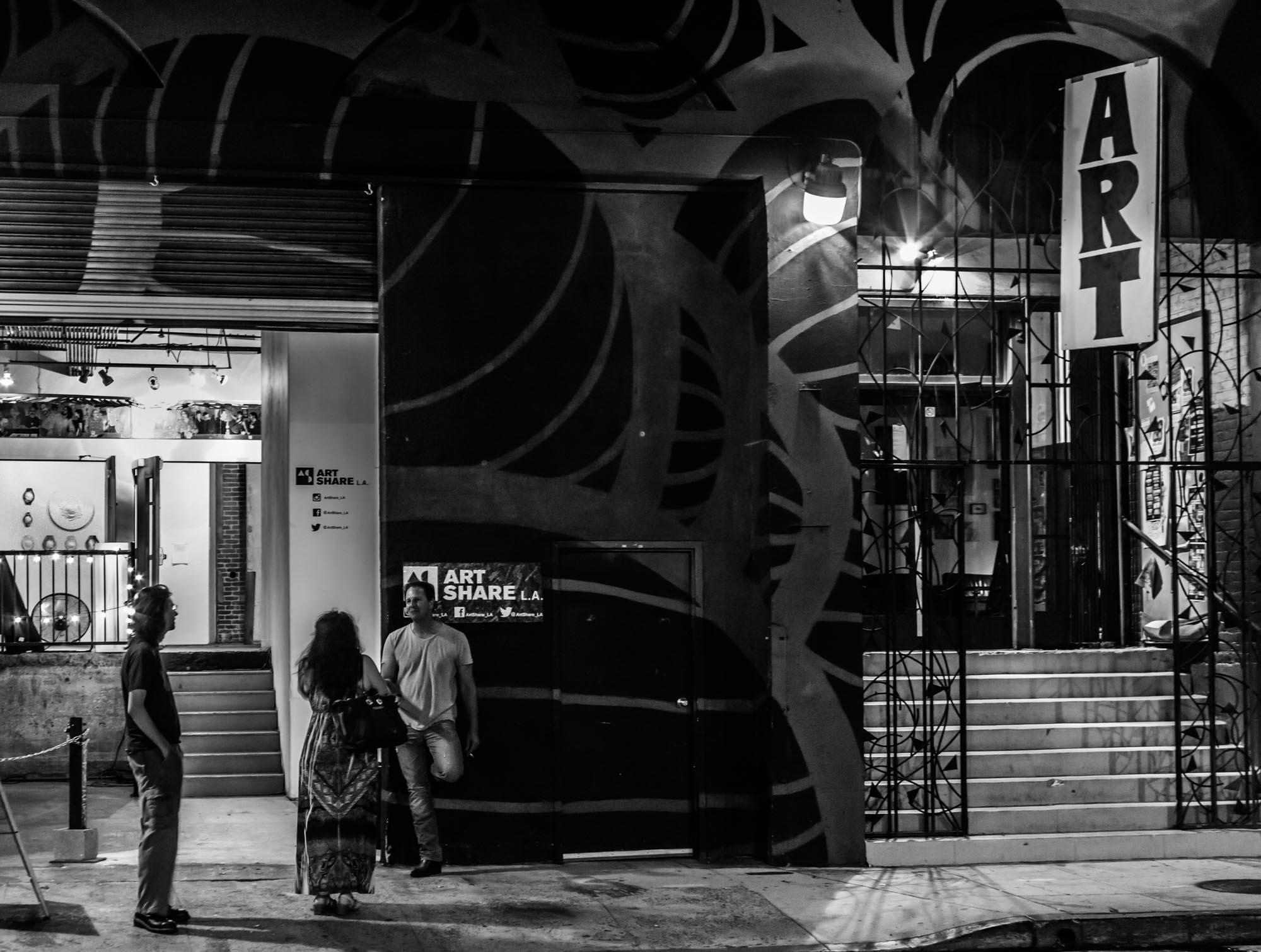 arts_district_20140905-6_bw