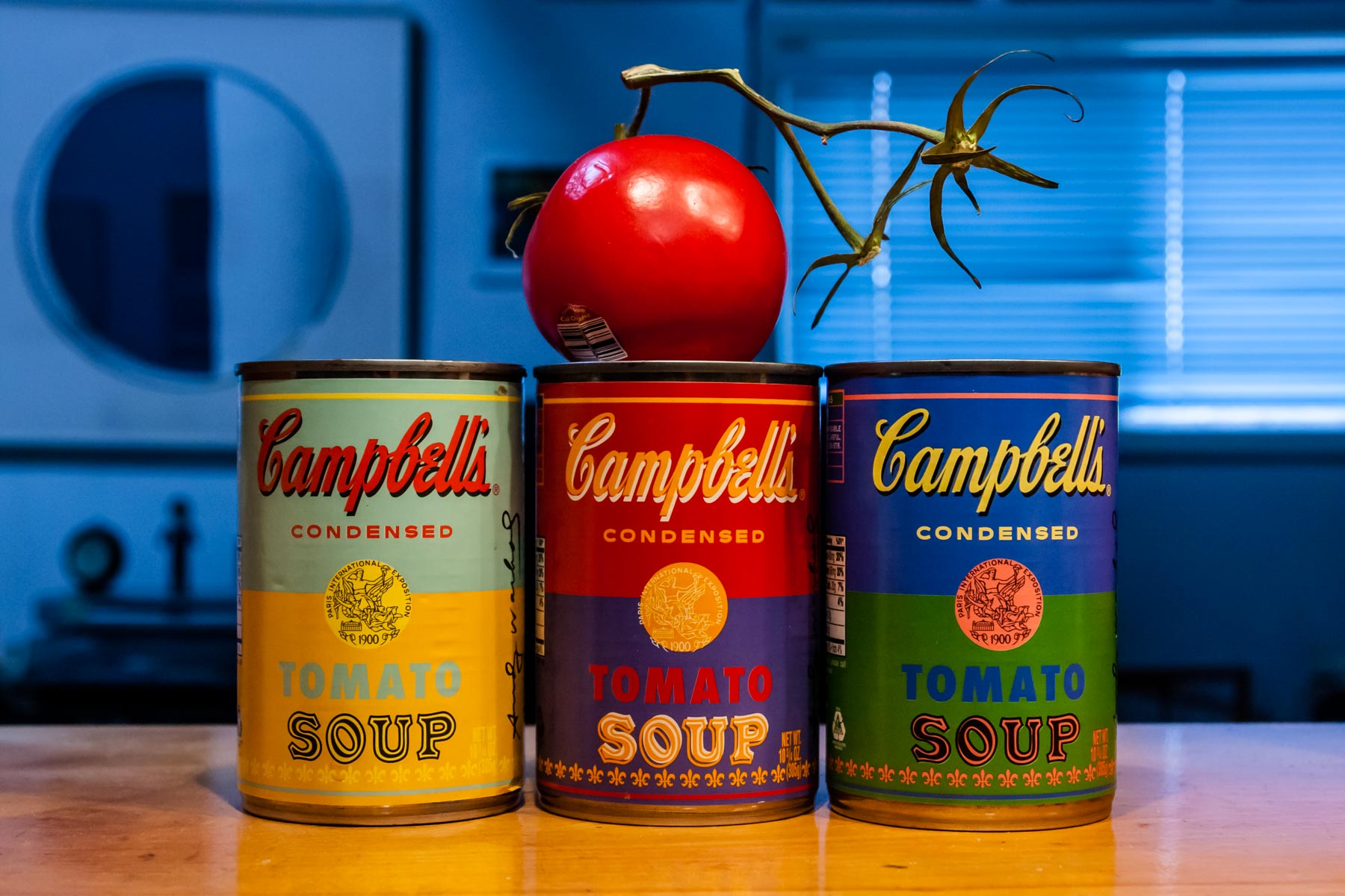 cambell_soup_tomato_201512-1