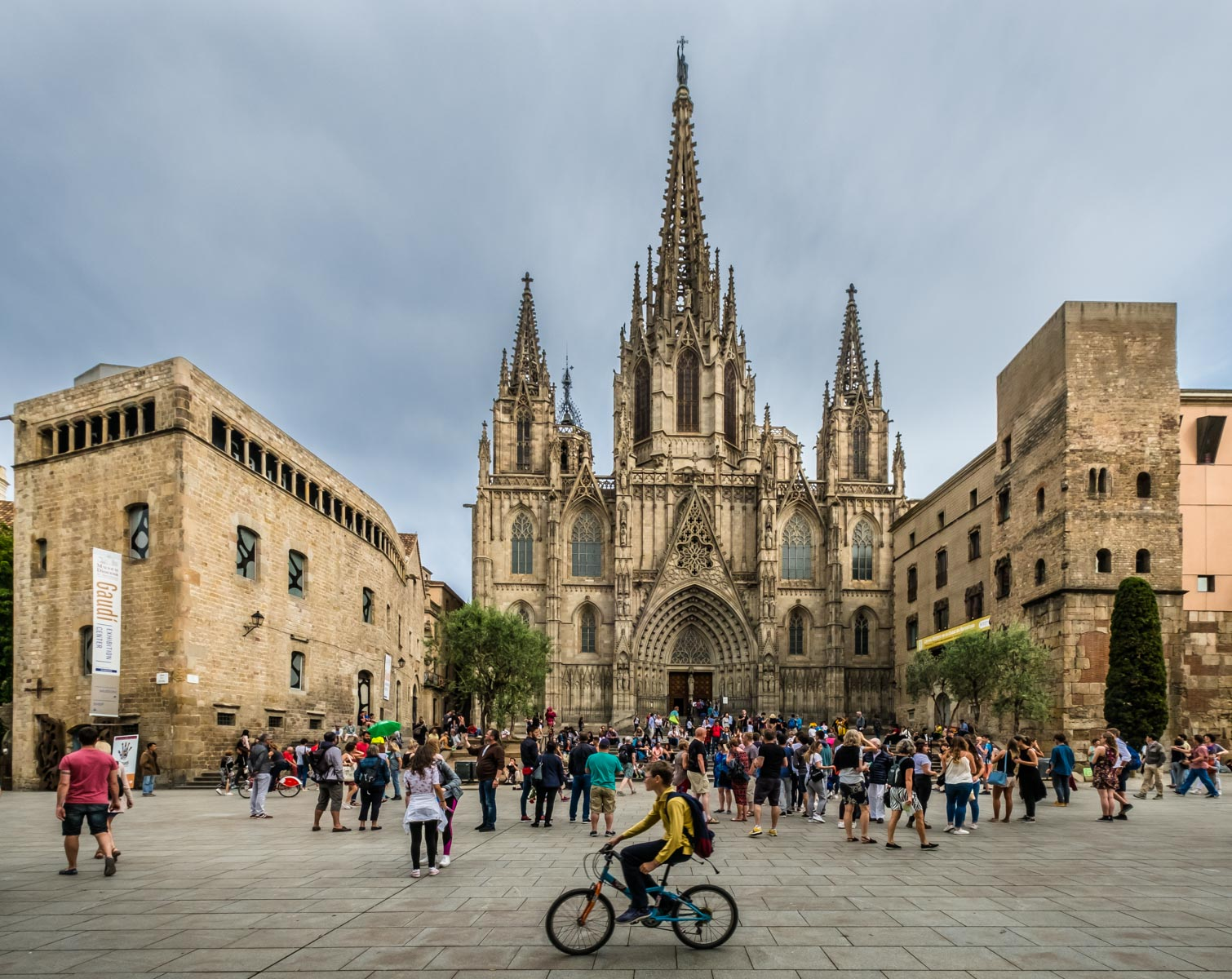 cathedral_barcelona_170530-12