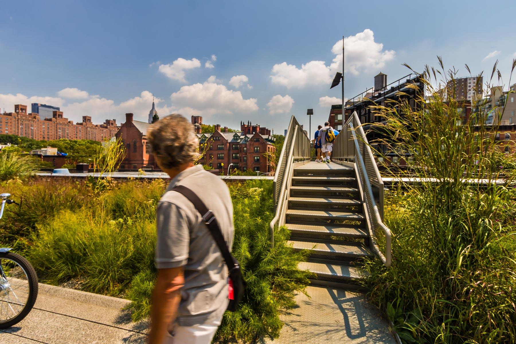 highline_nyc_201208-13