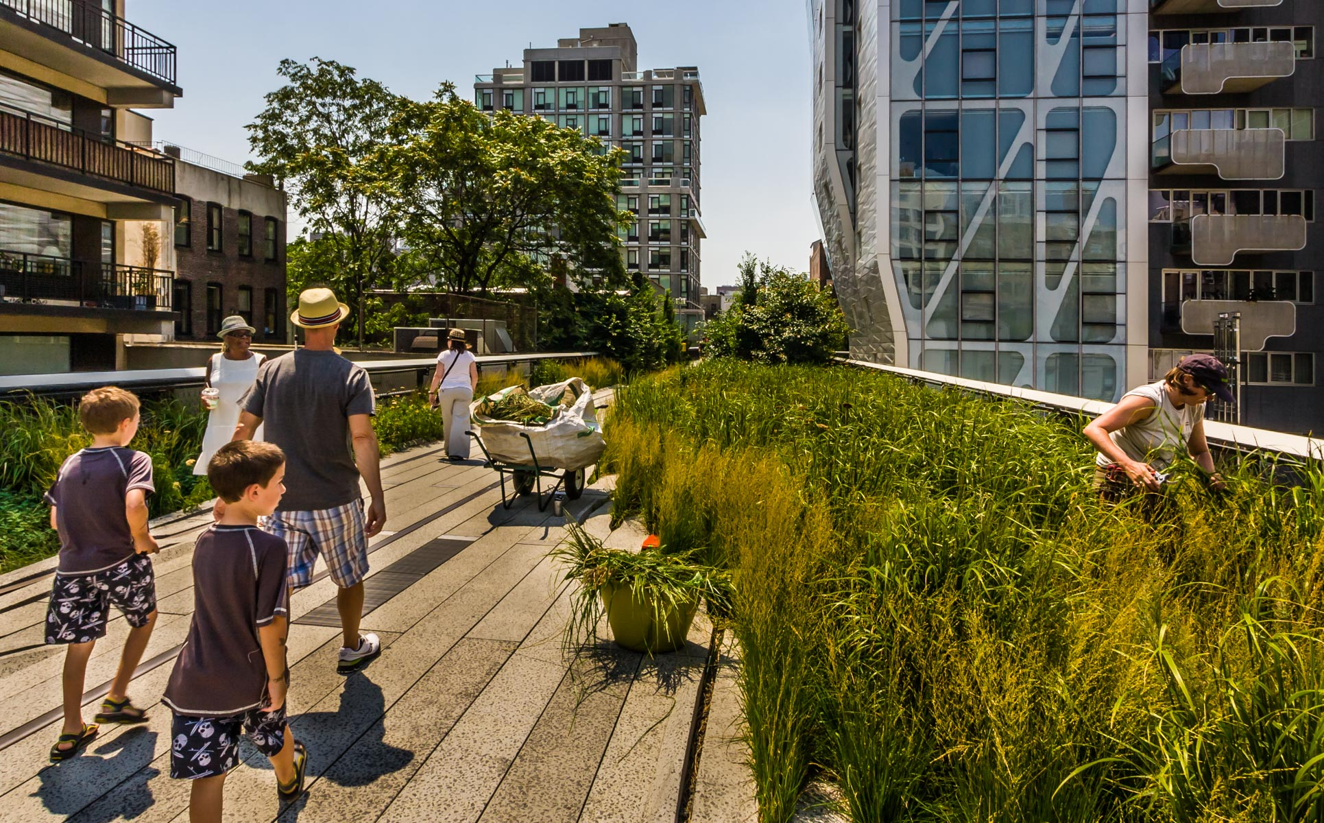 highline_nyc_201208-6