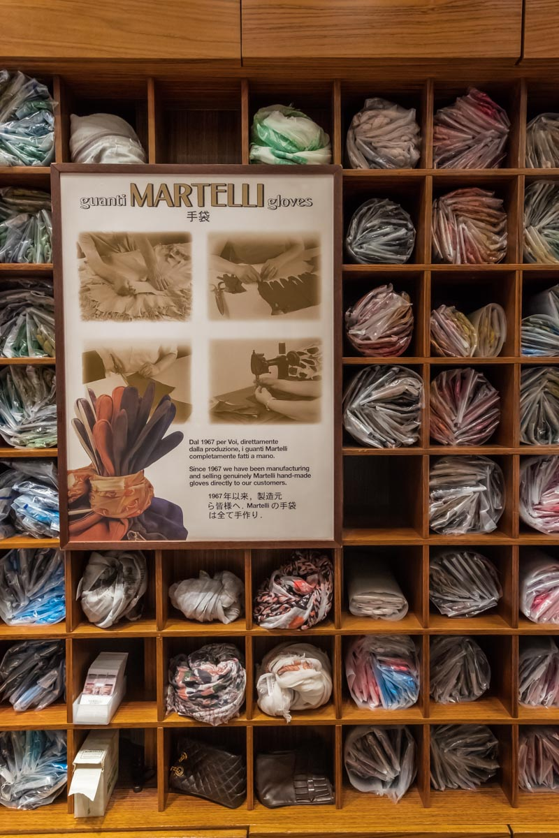 martell_florence_201706-14
