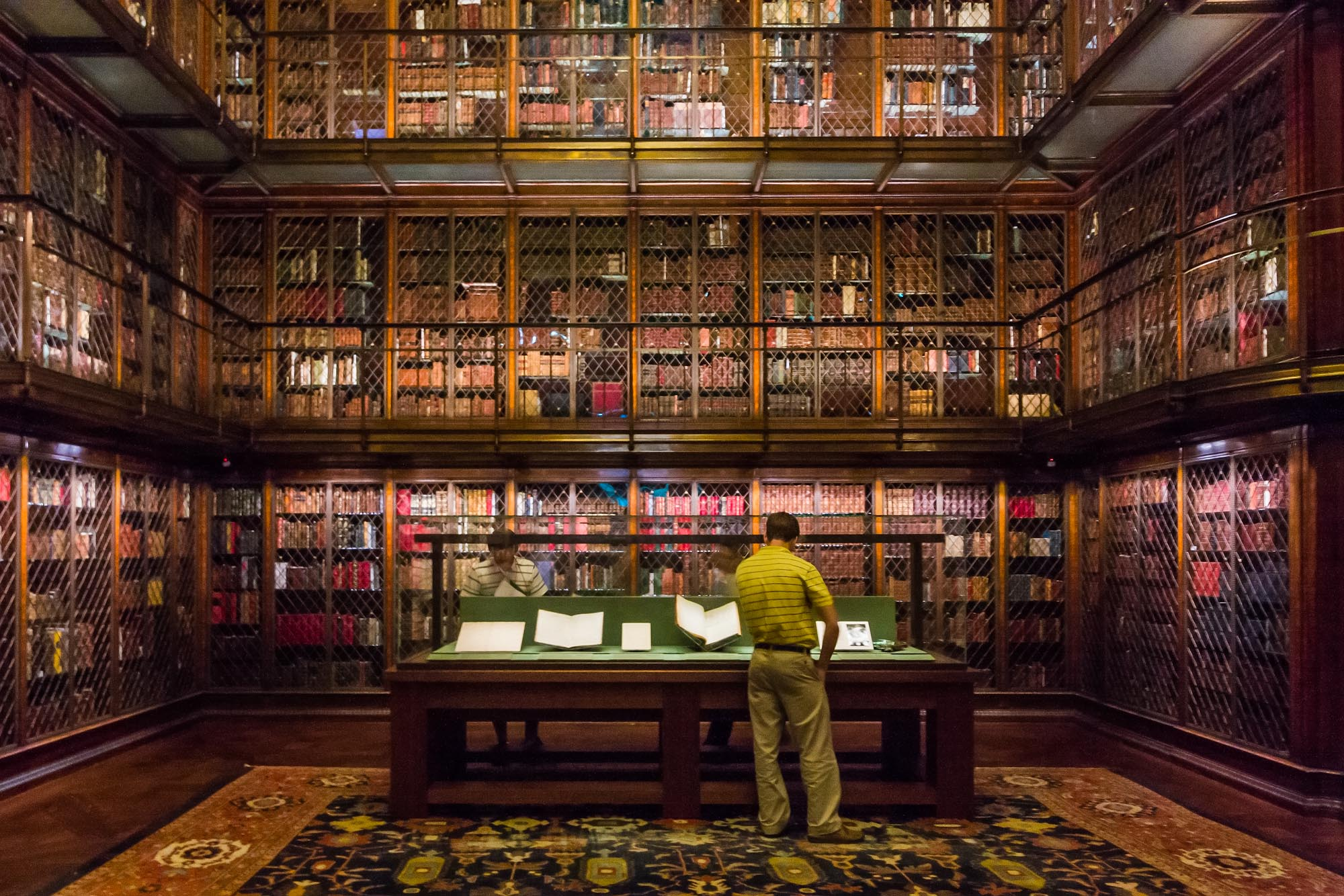 morgan_library_201208-4
