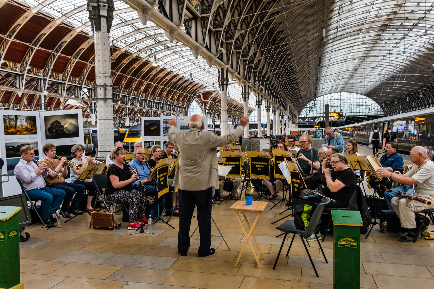 paddington_station_band-2