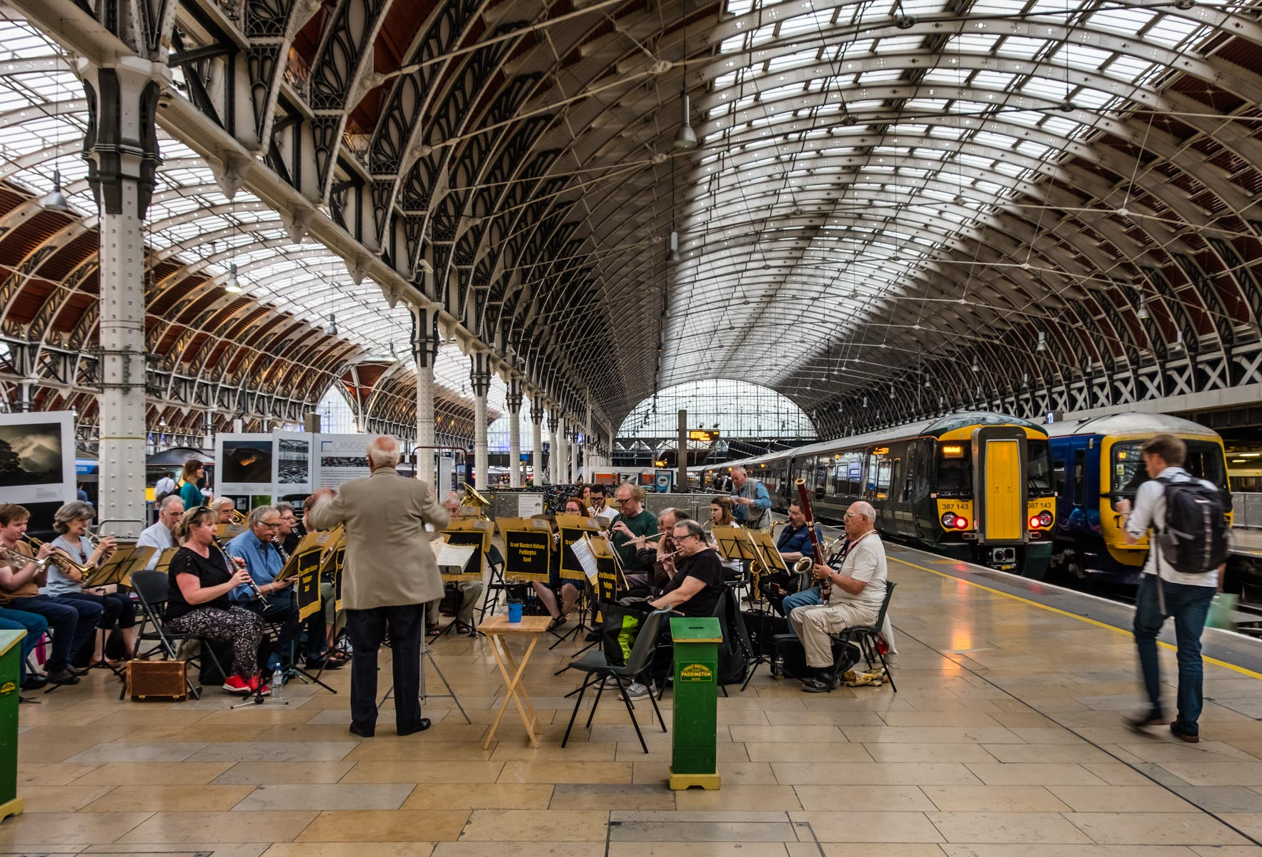 paddington_station_band-3