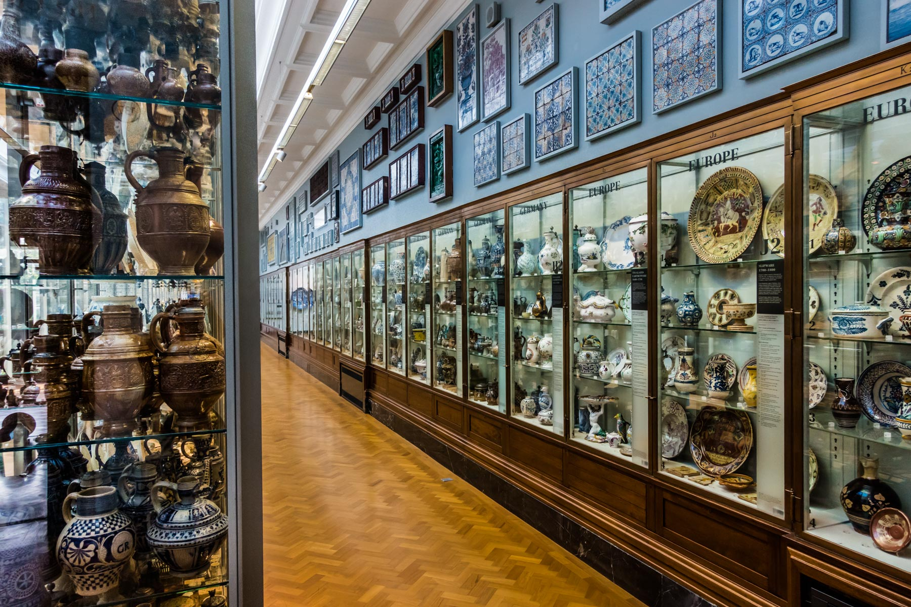 v_and_a_london_201706-33