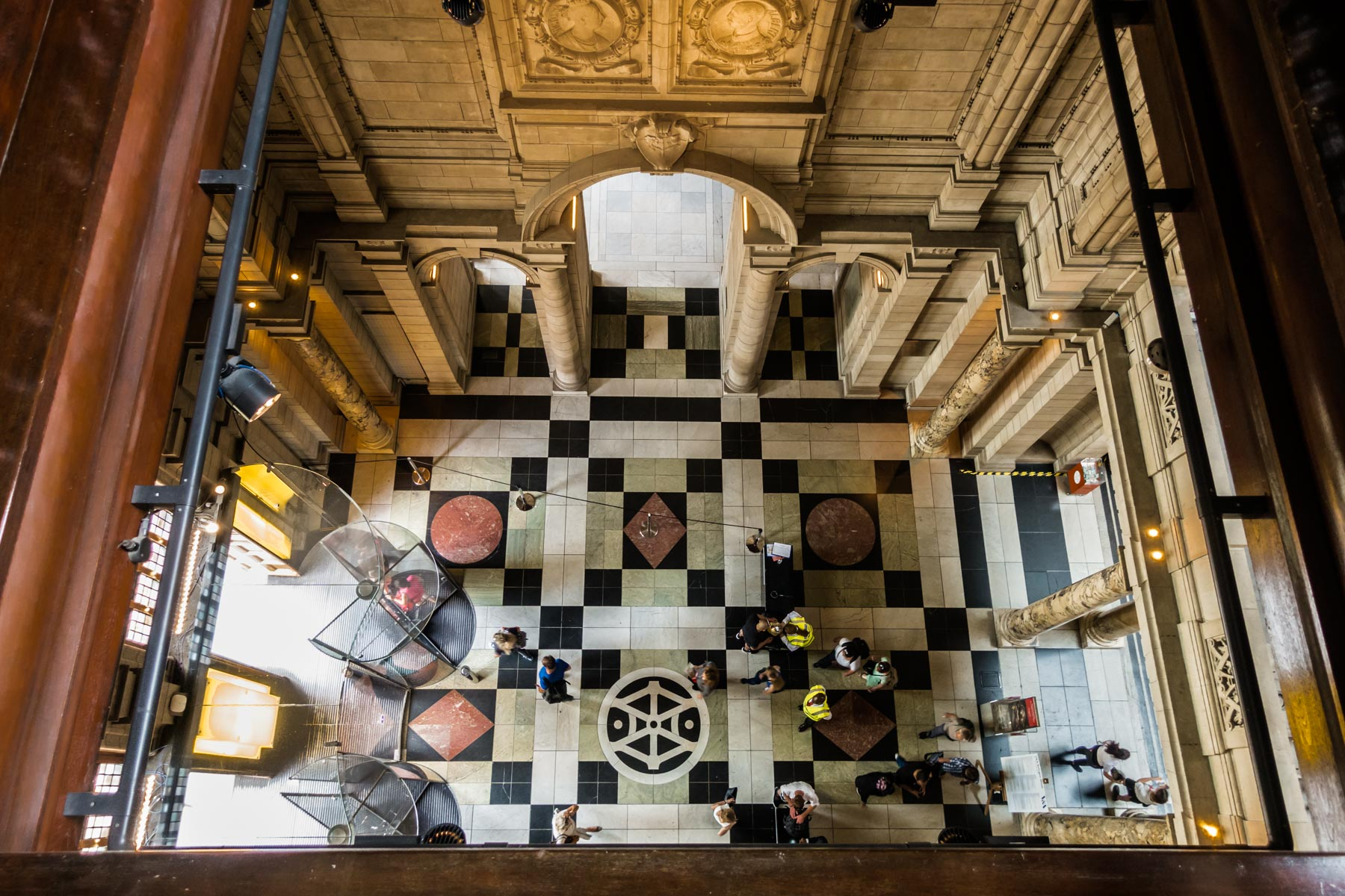 v_and_a_london_201706-45