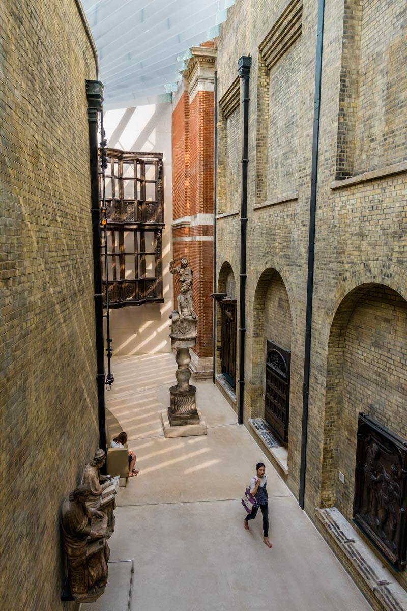v_and_a_london_201706-49