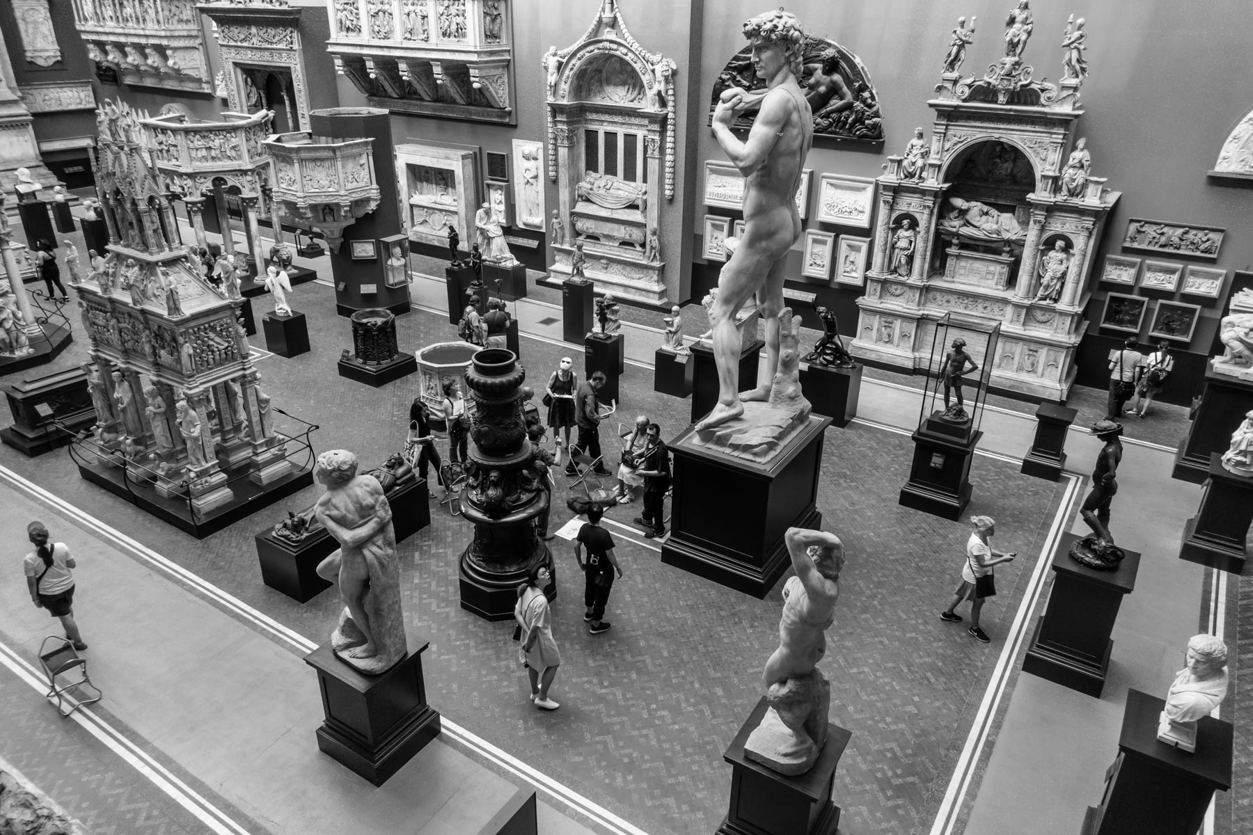 v_and_a_london_201706-52