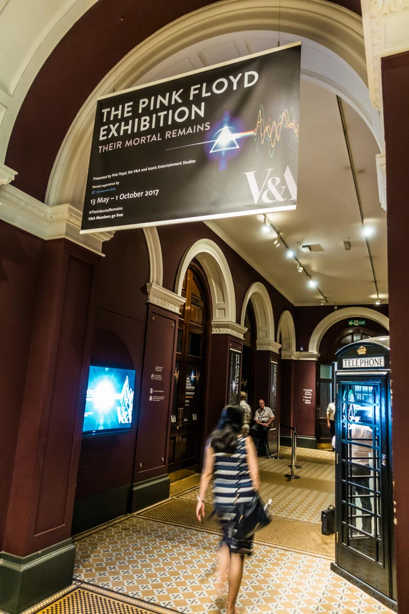 v_and_a_london_201706-8